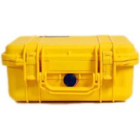 Peli Protector 1400 Yellow