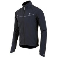 Pearl Izumi Select Thermal Barrier Jacket black