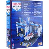 Theo Klein Bosch Car Service Station