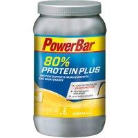 PowerBar Protein Plus 80% Strawberry (700g)