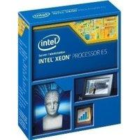 Intel Xeon E3-1220V3 Box (Socket 1150, 22nm, BX80646E31220V3)