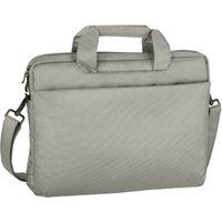 Rivacase Laptop Bag 8230 15,6