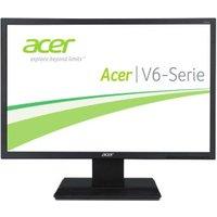 Acer V196WLbmd