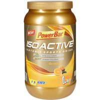 PowerBar Isoactive Orange (1320g)