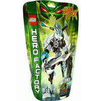 LEGO Hero Factory - Stormer (44010)