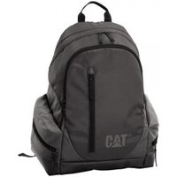 CAT The Project Backpack
