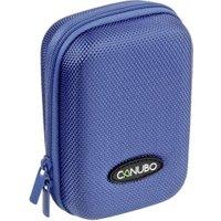 Canubo ProtectLine 20 Blue