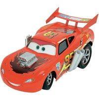 Dickie Cars - Hot Rod Ultimate Lightning McQueen RTR (203089501)