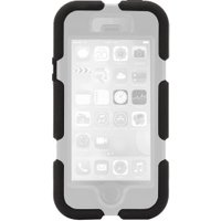 Griffin Survivor Black (iPhone 5)