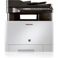 Samsung CLX-4195FN/SEE