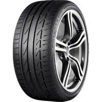 Bridgestone Potenza S001 285/30 R19 98Y RFT