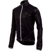 Pearl Izumi P.R.O. Barrier Lite Jacket black/white