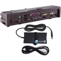 Dell Port Replikator PR02X
