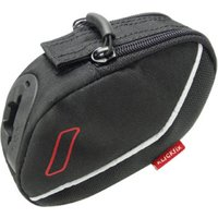 Rixen & Kaul Integra Bag L