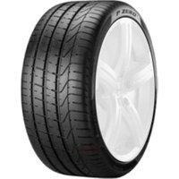 Pirelli P Zero 285/35 R18 97Y Run Flat