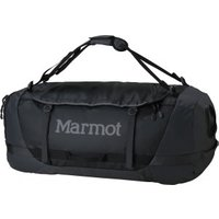 Marmot Long Hauler Duffle Bag XL slate grey/black