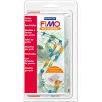 Fimo Magic Roller Plus 2