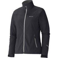 Marmot Wm's Leadville Jacket Black