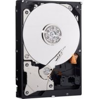 Western Digital Blue Mobile SATA 750GB (WD7500BPVX)