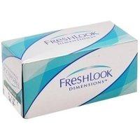 Ciba Vision FreshLook Dimensions -3.00 (6 pcs)