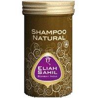 Planet Pure Eliah Sahil Shampoo Natural Hair Loss (100g)