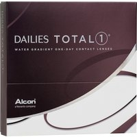 Alcon Dailies Total 1 -7.00 (90 pcs)