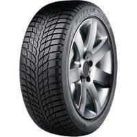 Bridgestone Blizzak LM-32 205/60 R16 92H F,C,72