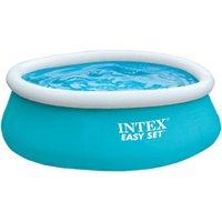 Intex Easy Set 183 x 51 cm (28101)