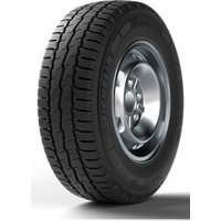 Michelin Agilis Alpin 215/60 R17C 109/107T