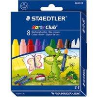 Staedtler 2240 C8