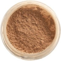 Doll Face Mineral Makeup Mineral Make-Up (6 g)