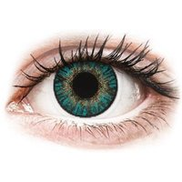 Ciba Vision FreshLook Colorblends -1.00 (2 pcs)