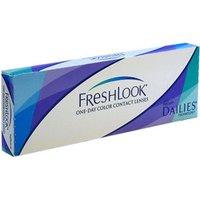 Ciba Vision FreshLook One Day -1.50 (10 pcs)