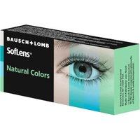 Bausch & Lomb Soflens Natural Colors -3.50 (2 pcs)