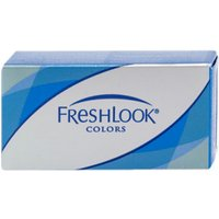 Ciba Vision FreshLook Colors -1.25 (2 pcs)