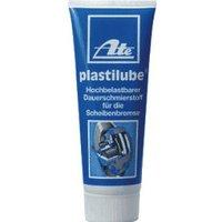 ATE Plastilube (75 ml)