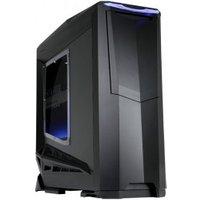 SilverStone SST-RV01B-W-USB3.0