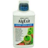 Easy Life AlgExit (1000 ml)