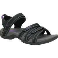Teva Tirra Women black/grey