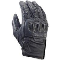 IXON RS Trigger HP Gloves