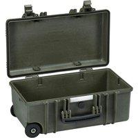 Explorer Cases 5122 GE