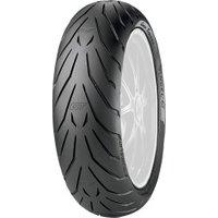 Pirelli Angel GT 160/60 ZR17 69W