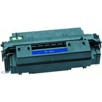 Xerox 003R99617