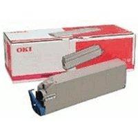 Oki Systems 41515210