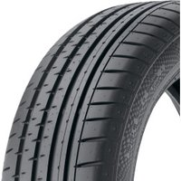 Continental ContiSportContact 2 225/50 R17 98W SSR