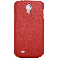 Katinkas Design Cover Leather (Samsung Galaxy S4)