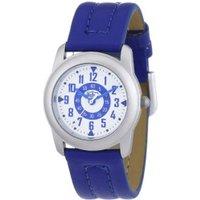 Scout Primario blue (280306001)