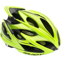 Rudy Project Windmax yellow fluo shiny