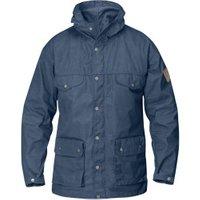 Fjällräven Greenland Jacket Men Uncle Blue
