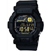 Casio G-Shock (GD-350-1ER)